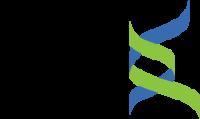 logo-kkp-lrg